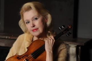 Lilia Umnova